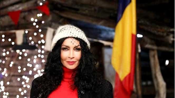 Mihaela Rădulescu a pierdut un copil, la 18 ani. Ce povestește despre drama vieții ei