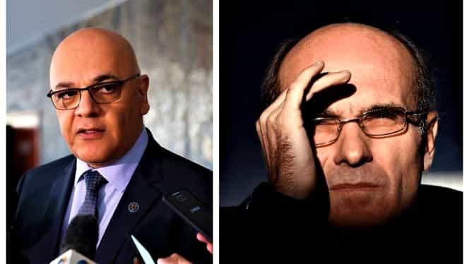 """CTP îl face praf pe Raed Arafat în cazul Colectiv: """"Este un pesedist de fibră, un specialist în cacealmale"""""""