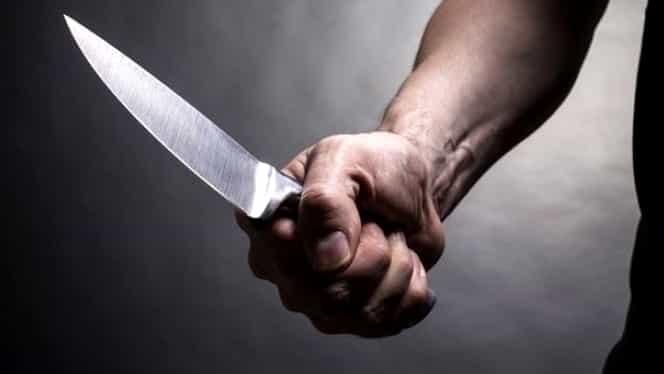 Atacuri cu cuţitul la Londra, în noaptea dintre ani! Patru tineri au murit!