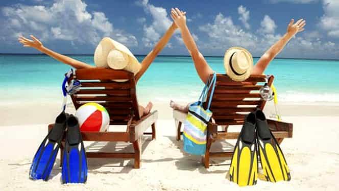 Veste bună legat de voucherele de vacanță. Guvernul Orban le menține și anul viitor la aceeași valoare