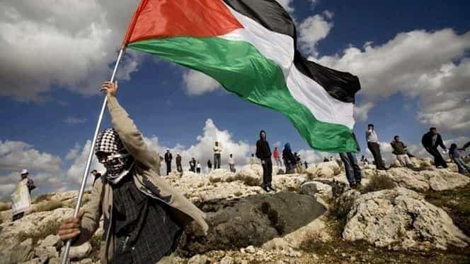 Declaraţiile lui Dragnea i-au înfuriat pe palestinieni! Ce a păţit ambasadorul României