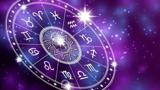 Horoscop zilnic: marți, 12 noiembrie. Fecioara este la un pas de clacare
