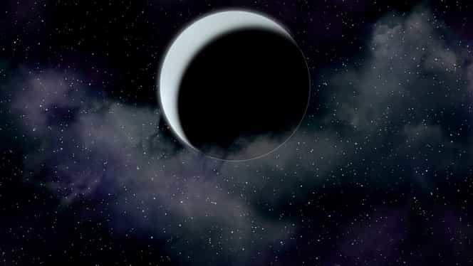 Luna Nouă în Pești bulversează viața zodiilor. Patru nativi au de înfruntat obstacole