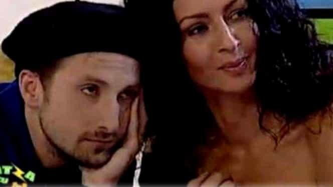 Mihaela RĂDULESCU, GRAVIDĂ?! Vedeta PRO TV, lovitură DURĂ pentru Dani OŢIL!
