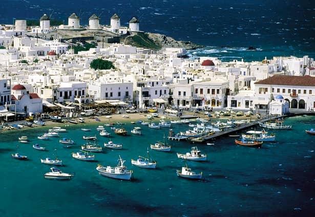 Paralia Katerini. Care este cea mai ieftină vacanță pe care o poți găsi în această locație din Grecia