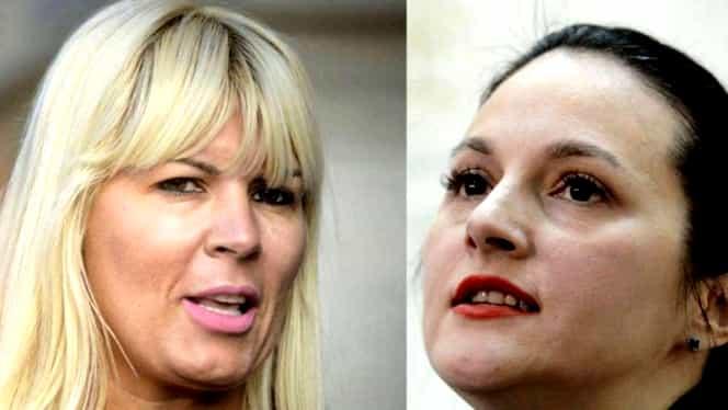 Udrea și Bica au făcut recurs la Tribunalul Constituţional din Costa Rica