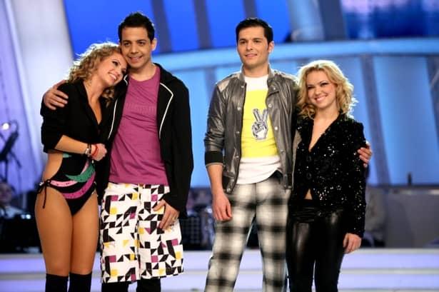 """CUTREMURĂTOR! Ce s-a ales de Sandra Neacşu, câştigătoarea din 2009 de la """"Dansez pentru Tine""""! Ce a făcut cu cei 60.000E şi ce destin crunt a avut"""