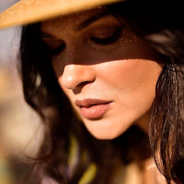 Monica Bârlădeanu, cea mai frumoasă apariție din serialul Vlad, de la Pro TV, și în sezonul 2. Actrița o interpetează pe Carla