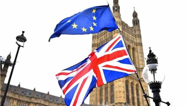 Marea Britanie rămâne în UE? Anunțul făcut de ministrul de Externe de la Londra