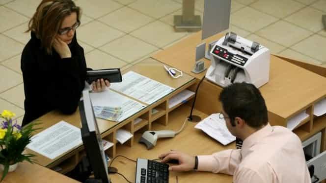 Ce trebuie să ştie clienţii băncilor cu capital grecesc din România