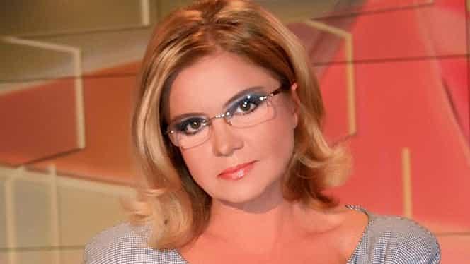 """Cum a emoționat-o Simona Halep pe Cristina Țopescu: """"Îmi doresc foarte mulți copii"""""""