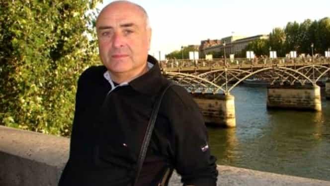 Doliu în presa din România! Un cunoscut jurnalist brașovean s-a sinucis