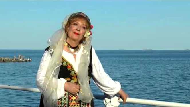 Doliu în muzica populară românească! A murit Elena Ionescu Cojocaru