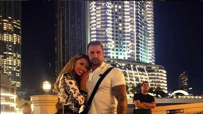 Bianca Drăgușanu a dat 7.900 de dolari pe o pereche de pantofi, la Hong Kong. Cum arată aceștia