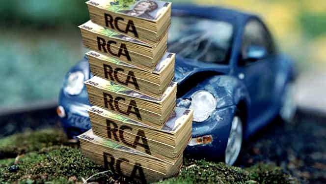 Polița RCA a crescut de la 1 noiembrie. Cât costă de azi o asigurare pentru 6 luni. Șoferii sunt total devastați