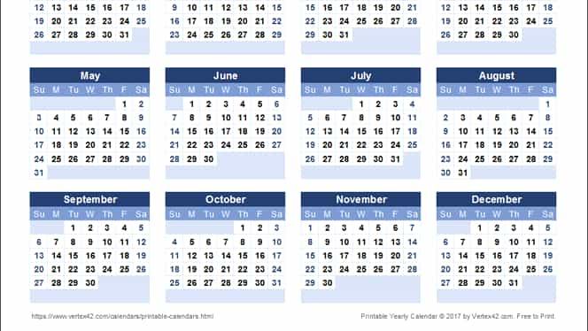Câte zile libere vor avea românii în 2020. Lista minivacanțelor din noul an