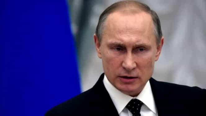 """Liderii UE îl invită pe Trump cît mai repede posibil în Europa. """"Trebuie să respectăm viitorul preşedinte al SUA!"""""""