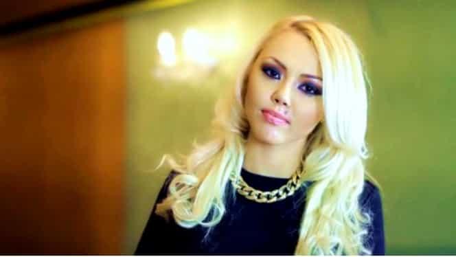 """Sora Denisei Răducu, dezvăluiri la doi ani de la moartea cântăreței: """"Doar fetițele mă mai țin pe linia de plutire"""""""