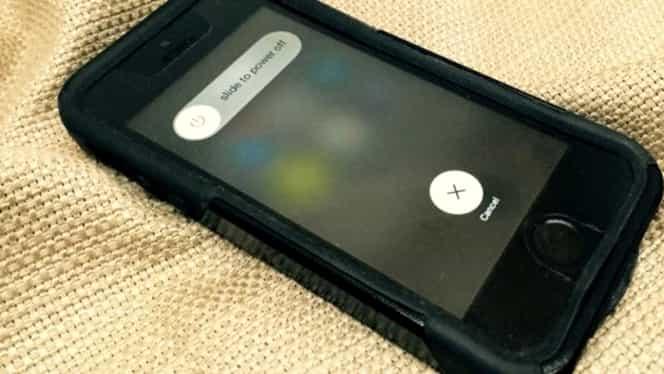 S-a aflat de ce iPhone-urile vechi merg greu. Ce a făcut Apple