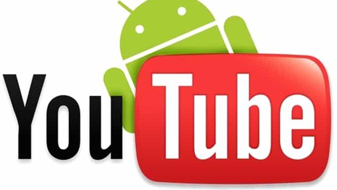 Schimbare radicală pentru utilizatorii Android! Ce se va întîmpla cu Google Maps şi Youtube