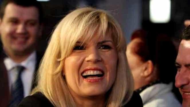 Încă o lovitură în dosarul în care Elena Udrea este acuzată alături de Dan Andronic! Ce decizie au luat judecătorii de la ÎCCJ