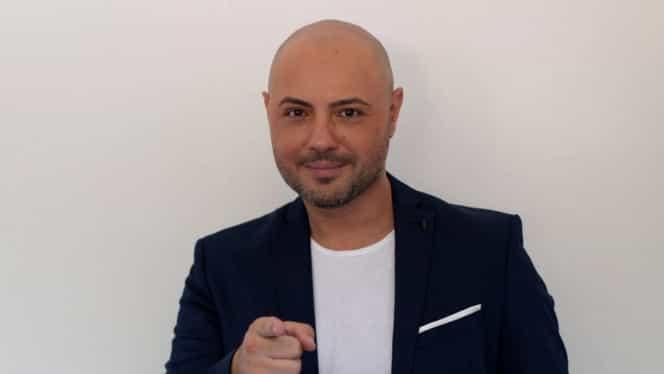 Răzvan și Dani vor avea concurență serioasă! Kanal D pregătește un matinal cu Mihai Mitoșeru și Cătălin Cazacu
