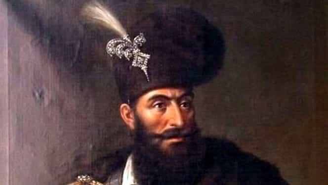 18 octombrie, semnificaţii istorice! Transilvania intră sub stăpânirea lui Mihai Viteazul