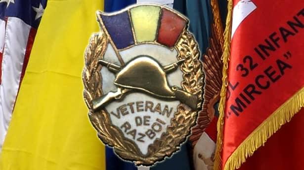 Veteranii și văduvele de război, 400 de lei în plus la pensie! Veteran de război