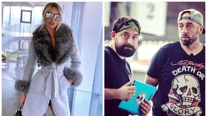 """Scandalul cu Bianca Drăgușanu nu s-a terminat la Asia Express! """"Bine că a fost prostul ăsta"""""""