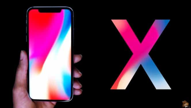 iPhone X nu va putea fi folosit de copii! Motivul este unul halucinant!
