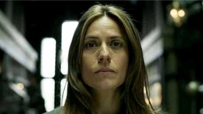 """O actriță din serialul La Casa de Papel, depistată pozitiv cu coronavirus: """"Sunt multe vieți în joc"""""""