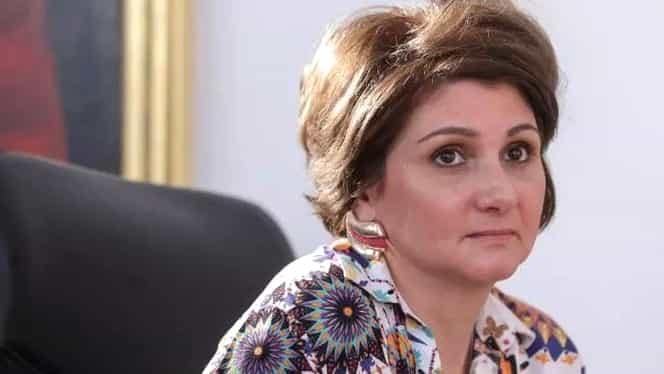 Șefa DSP București a demisionat. Numărul persoanelor infectate cu coronavirus în Capitală a ajuns la 18