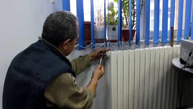 Cum va influenţa Legea energiei termice viaţa celor care locuiesc la bloc