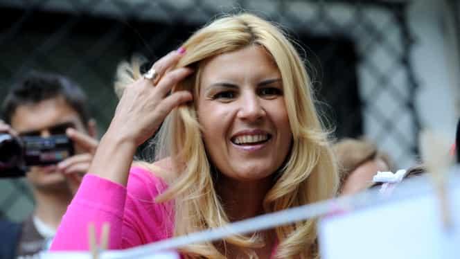 Elena Udrea, azil politic în Costa Rica! Instanța îi decide soarta fostului ministru