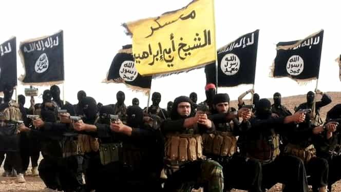 Serviciile de securitate sunt în alertă! Mii de tineri care au luptat pentru ISIS s-au întors acasă, în Europa!