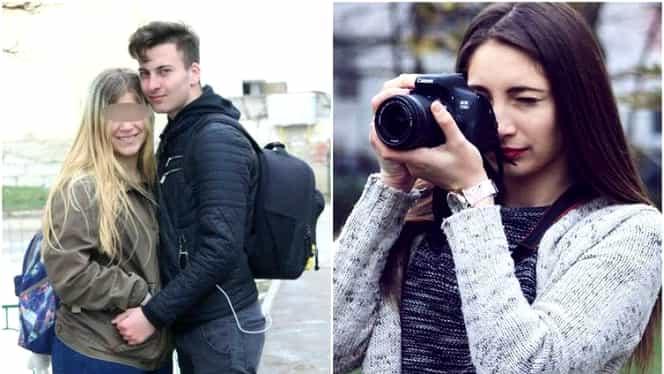Motivul pentru care a fost ucisă fata de 18 ani din Botoșani i-a lăsat muți și pe anchetatori!