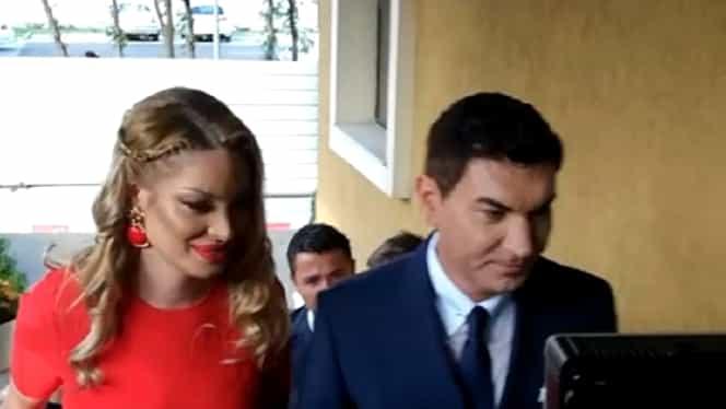 Valentina Pelinel, petrecere fără Cristi Borcea! Fiul lor, Milan, a împlinit 3 ani. Cum arată micuțul