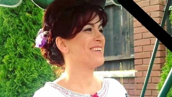 Tragedie în Vaslui! Un fost polițist și-a omorât soția în bătaie