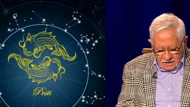 Horoscop rune cu Mihai Voropchievici pentru săptămâna 28 ianuarie-3 februarie: fricile cuprind o zodie