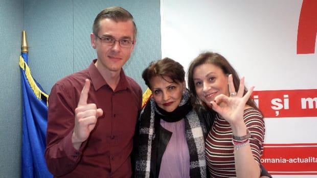 Drama prin care a trecut Dida Drăgan! Iată cum a ajuns să arate artista la 71 de ani