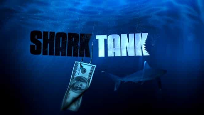 O nouă emisiune la Pro TV. Ce este Shark Thank și cine va participa la acest show