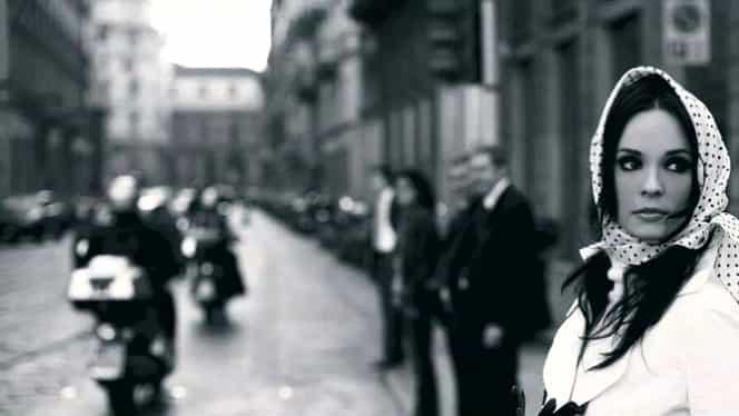 """Andreea Marin, în doliu: """"Când am primit mesajul care-mi spunea că a devenit înger, simţurile mi-au îngheţat"""""""