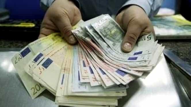 780 de euro pentru românii din Italia. În ce condiții pot obține străinii acești bani