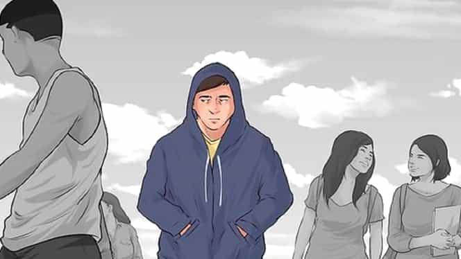 4 zodii care vor rămâne toată viața singure. Surpriza de pe locul 2