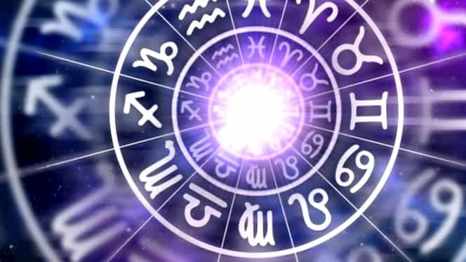 Horoscop karmic pentru săptămâna 13 – 19 aprilie. Perioadă favorabilă pentru zodiile de aer