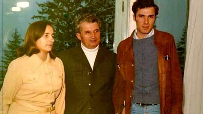 Cauza morții lui Nicu Ceaușescu. Cum și unde a murit fiul lui Nicolae și al Elenei Ceaușescu