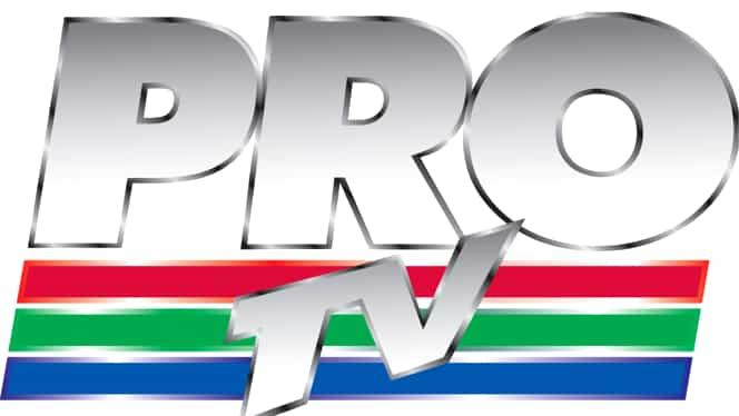 Lovitură cruntă pentru PRO TV. Ştirea care anunţă dezastrul