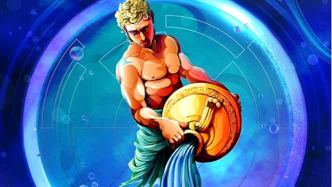 Horoscop zilnic: joi, 2 aprilie 2020. Una dintre zodii are noroc la bani, alta în dragoste