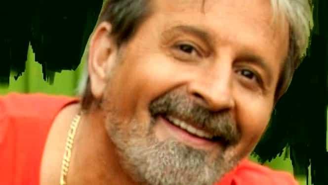 A murit Vali Coșug, de la trupa Yesterday Band. A fost mentorul cântăreței Julie Mayaya de la Vocea României