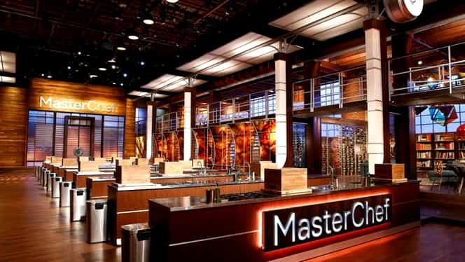 """MasterChef revine în forță pe Pro TV. Postul TV anunță modificări importante în formalul emisiunii: """"Vom surprinde publicul"""""""